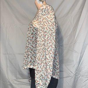 Jessica Simpson Tops - jessica simpson shirt